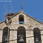 Foto Iglesia de la Asunción de El Vellón 25