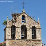 Foto Iglesia de la Asunción de El Vellón 30