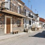 Foto Calle de la Picota 2
