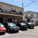 Foto Calle de la Picota 3