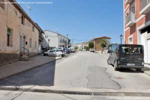 Foto Calle de la Picota 4