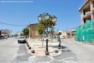 Foto Calle de la Picota 5