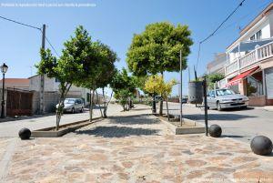Foto Calle de la Picota 6