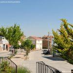 Foto Calle de la Picota 8
