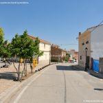 Foto Calle de la Picota 9