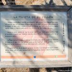 Foto La Picota de El Vellón 6