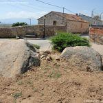 Foto La Picota de El Vellón 20