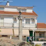 Foto La Picota de El Vellón 22