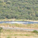 Foto Helipuerto en El Vellón 1