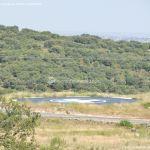 Foto Helipuerto en El Vellón 2