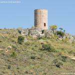 Foto Atalaya El Vellón 4