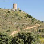 Foto Atalaya El Vellón 7