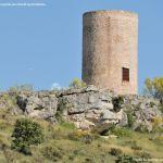 Foto Atalaya El Vellón 8