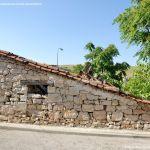 Foto Viviendas tradicionales en El Espartal 8
