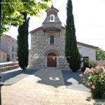 Foto Iglesia de la Concepción 1
