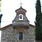 Foto Iglesia de la Concepción 2