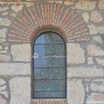 Foto Iglesia de la Concepción 5