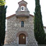 Foto Iglesia de la Concepción 7