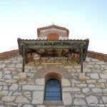 Foto Iglesia de la Concepción 10