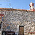 Foto Iglesia de la Concepción 12