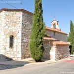 Foto Iglesia de la Concepción 14