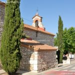 Foto Iglesia de la Concepción 15