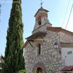 Foto Iglesia de la Concepción 23