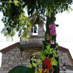 Foto Iglesia de la Concepción 24