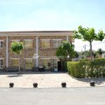 Foto Centro de la 3ª Edad de El Vellón 2