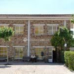 Foto Centro de la 3ª Edad de El Vellón 4
