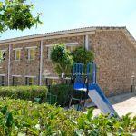 Foto Centro de la 3ª Edad de El Vellón 5