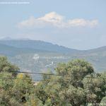 Foto Panorámicas desde la Aldehuela 4