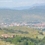 Foto Panorámicas desde la Aldehuela 7