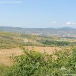 Foto Panorámicas desde la Aldehuela 23