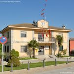 Foto Ayuntamiento de Venturada 1