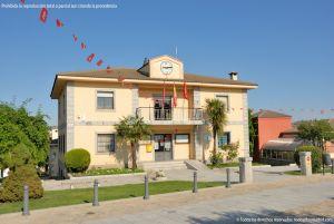 Foto Ayuntamiento de Venturada 2