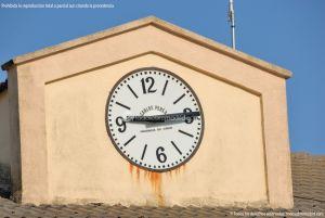 Foto Ayuntamiento de Venturada 3