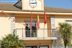 Foto Ayuntamiento de Venturada 4