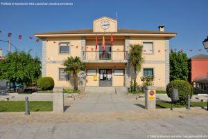 Foto Ayuntamiento de Venturada 6