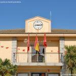 Foto Ayuntamiento de Venturada 7