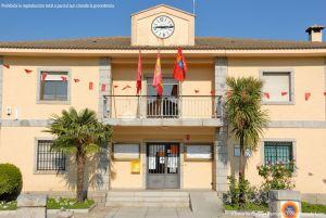 Foto Ayuntamiento de Venturada 8