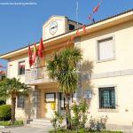 Foto Ayuntamiento de Venturada 11