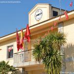 Foto Ayuntamiento de Venturada 12