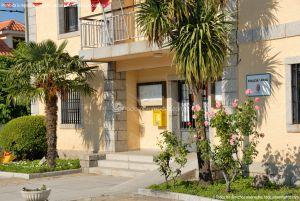 Foto Ayuntamiento de Venturada 13