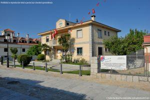 Foto Ayuntamiento de Venturada 14