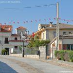 Foto Ayuntamiento de Venturada 15