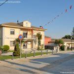 Foto Ayuntamiento de Venturada 17