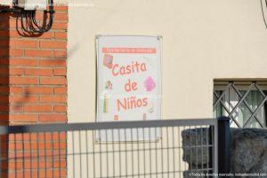Foto Casita de Niños en Venturada 1