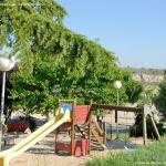 Foto Parque Infantil en Venturada 2