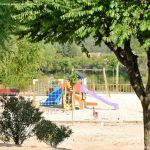 Foto Parque Infantil en Venturada 3